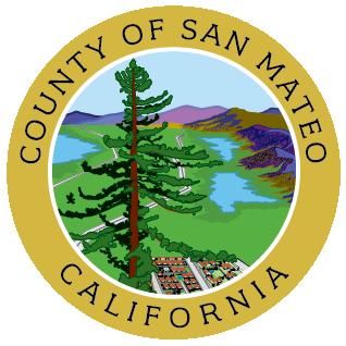 San Mateo County CA