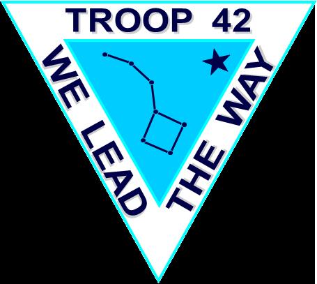 Troop 42